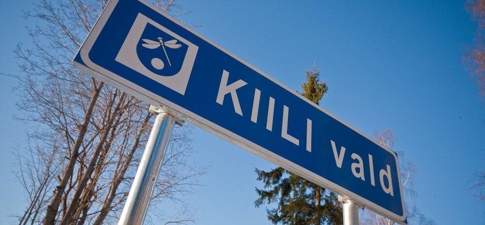 e969c75fe5a Kiili valla elanikud: jah, vald jääb iseseisvaks, aga mis sellest ...