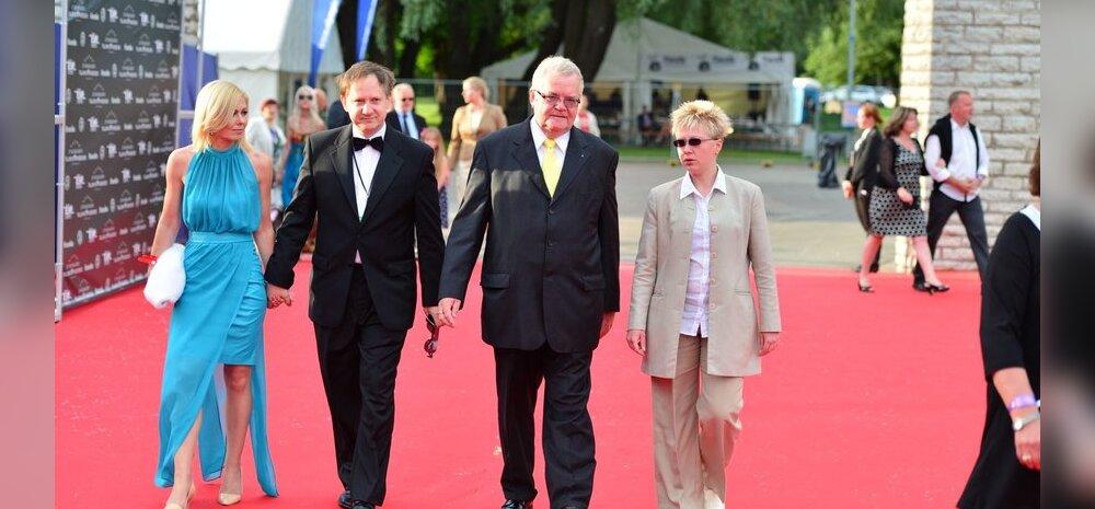 Tallinn Star Weekend