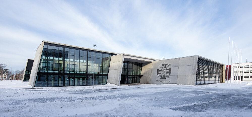 ФОТО | Центр виртуальной симуляции, учебный погранпункт и многое другое — смотрите, как выглядит новое учебное здание Академии МВД