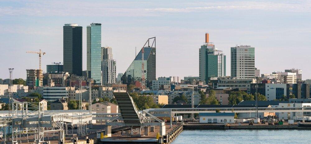 БОЛЬШОЙ ОБЗОР │ Сравнение цен на недвижимость у моря в странах Балтии и в Украине