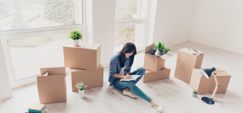 22 вещи, которые все должны выкинуть из дома. И вы тоже