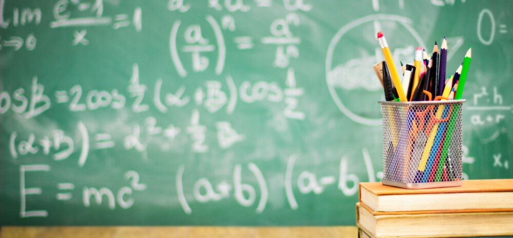Tahad, et õpilastel läheks hästi ja et kõik sujuks libedalt? Viis nippi, kuidas moodsalt õpetada