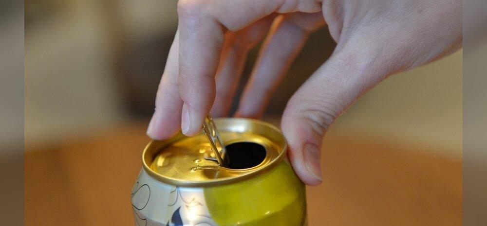 Pidutse nii, et homme halb ei oleks: nutikad nõksud, kuidas alkoholi tarbida nii, et pohmelli ei teki
