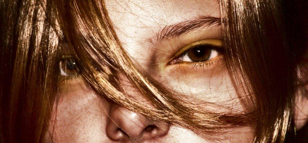 Suviste seksiseikluste jutukonkursi võidulugu: uskumatu lugu noore poisiga