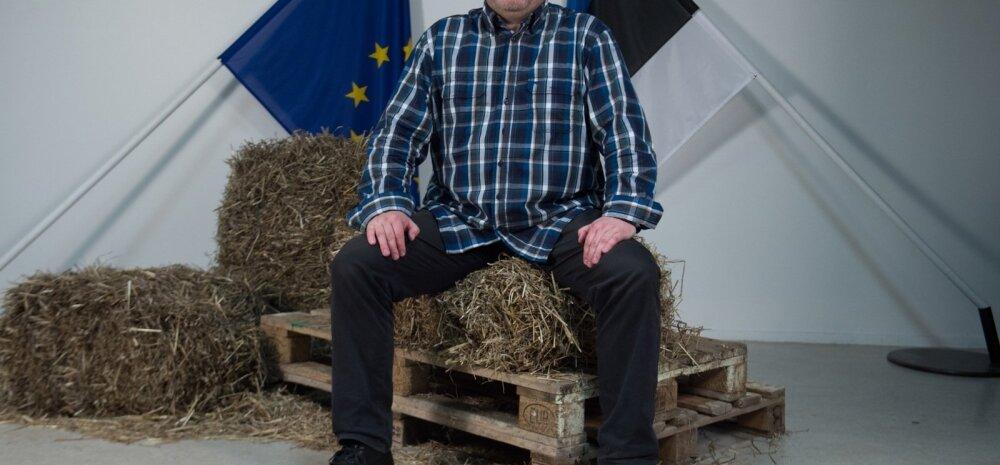 Eurosaadikud