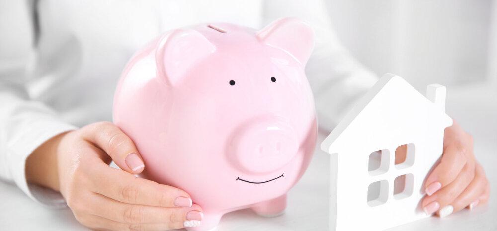 Как правильно экономить: 15 советов разумной хозяйке