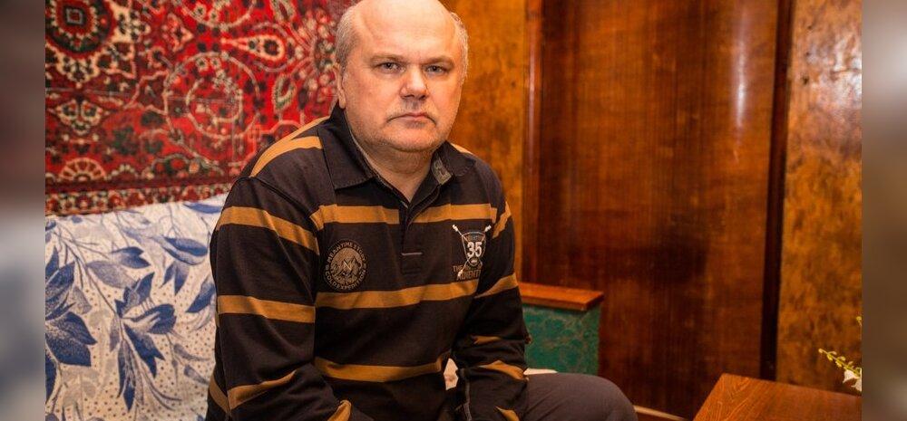 Vitali Bernatski