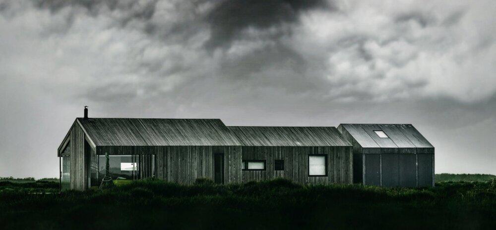 Kui torm räsib kodu — kas ja mil määral hüvitab kahju kindlustus?
