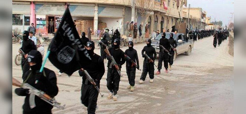 ISIL on hullemgi kui al-Qaida, sest ta tõmbab masse ligi