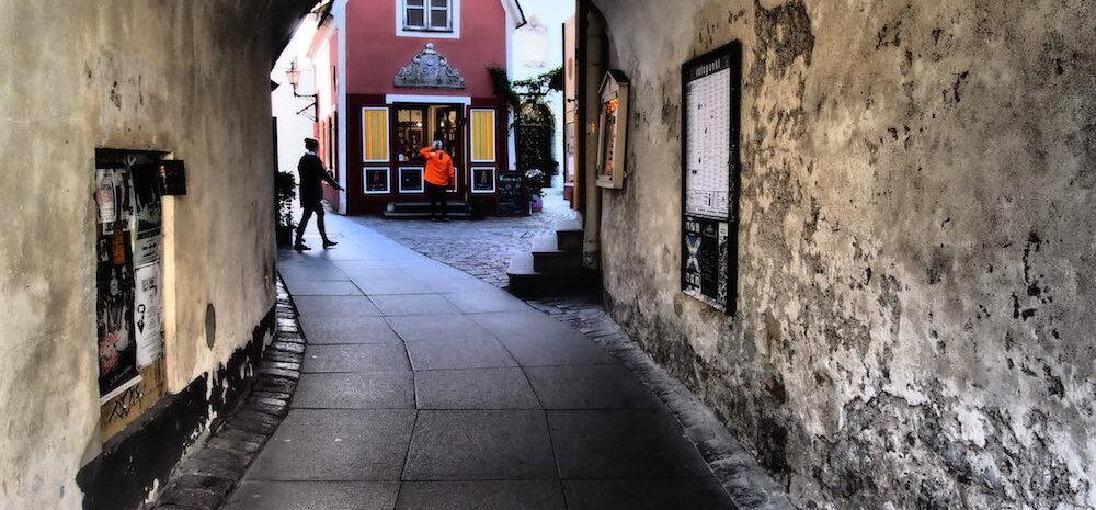 Briti reisiblogi avaldas 31 pilti Tallinnast, mis panevad igat turisti tahtma siia reisida