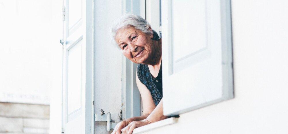 6 самых полезных советов для дома от бабушки. Проверено временем!