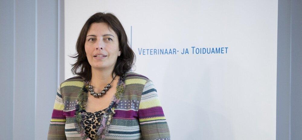 Perearst Karmen Joller kinnitab, et perearstid on veendunud vaktsiinide usaldusväärsuses ja vaktsineerimise vajalikkuses