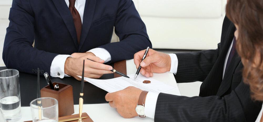 Что нужно знать, заключая сделку по недвижимости у нотариуса?