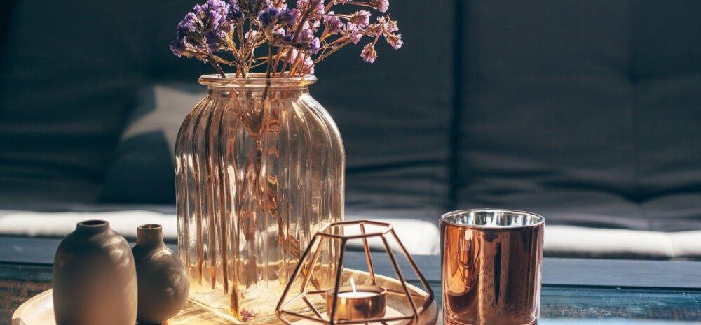 Уберите это немедленно: 7 вещей, которые вредят энергетике и счастью в вашем доме