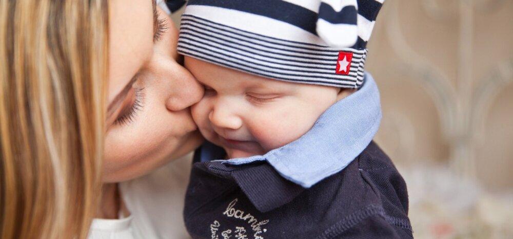 10 kõige valusamat õppetundi, mis igal lahutatud emal läbi teha tuleb