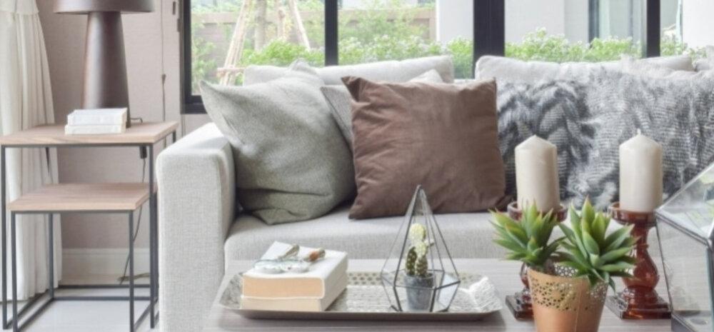 Энергетика дома: какие вещи стоит выбросить немедленно, а какие оставить