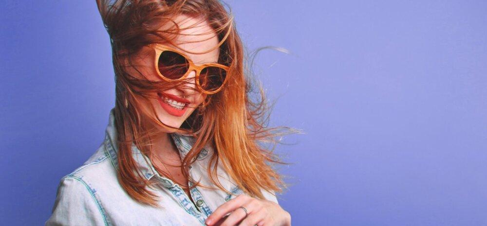 Suuhügienist soovitab: kolm kasulikku hambahügieeni harjumust