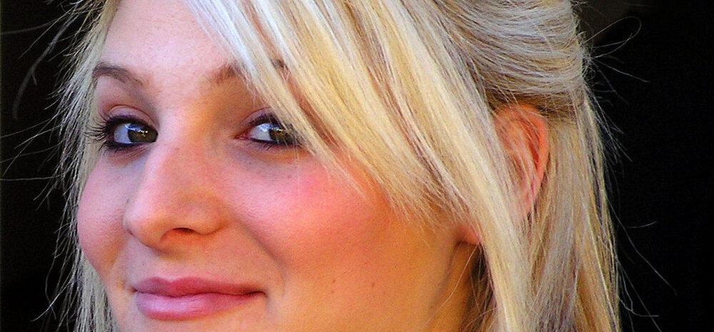 10 asja, mida kõik naturaalselt blondid naised väga hästi mõistavad