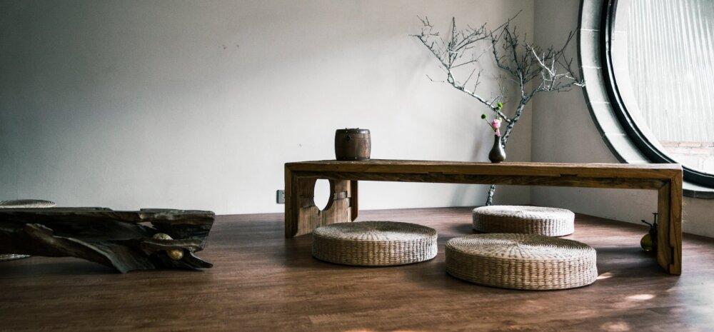 Mõlgutad mõtteid uuest põrandast? On nüansse, mida võiksid enne teada