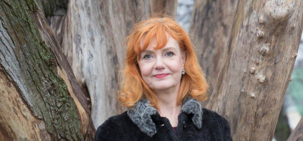 Liina Tennosaar