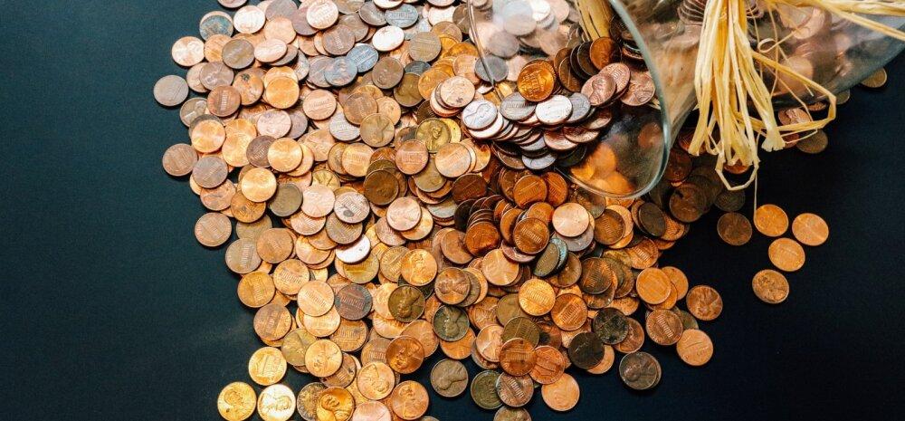 """""""У меня не водятся деньги"""": 6 неявных магнитов бедности, которые не пускают богатство в дом"""