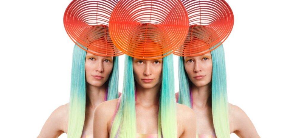 Pane vaim valmis: Tallinn Fashion Week ja Kuldnõela gala tulevad taas!
