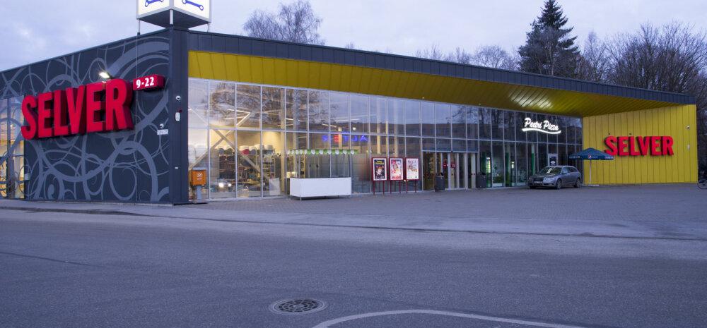 Swedbankis pensionit koguvad inimesed teadku: fondid investeerivad kinnisvaravaldkonda, mis on Eestis väga killustunud