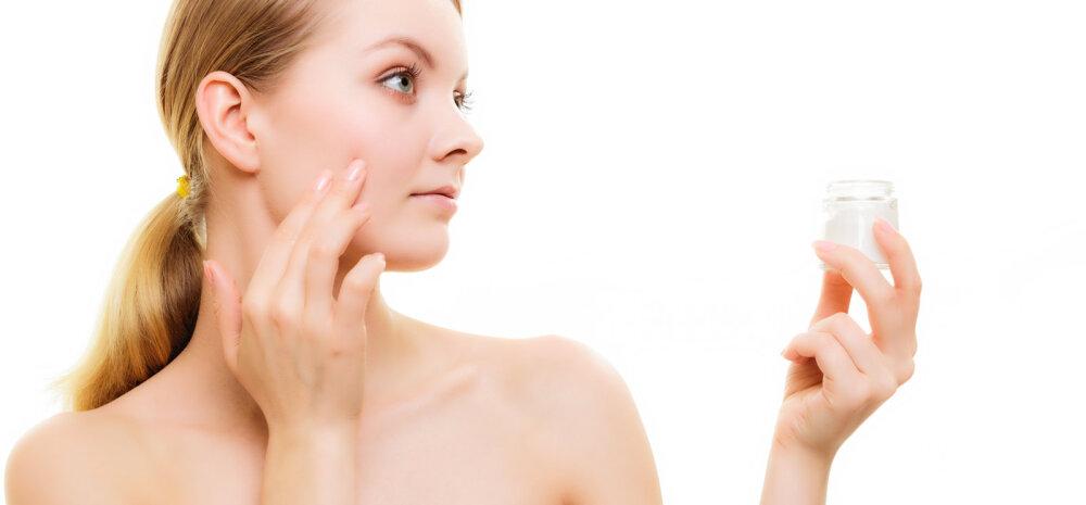 Eestlannade kõige tavalisem probleem: nahk kipitab ja kisub. Aga on oluline vahet teha, kas nahk on kuiv või hoopis niiskusvaene!