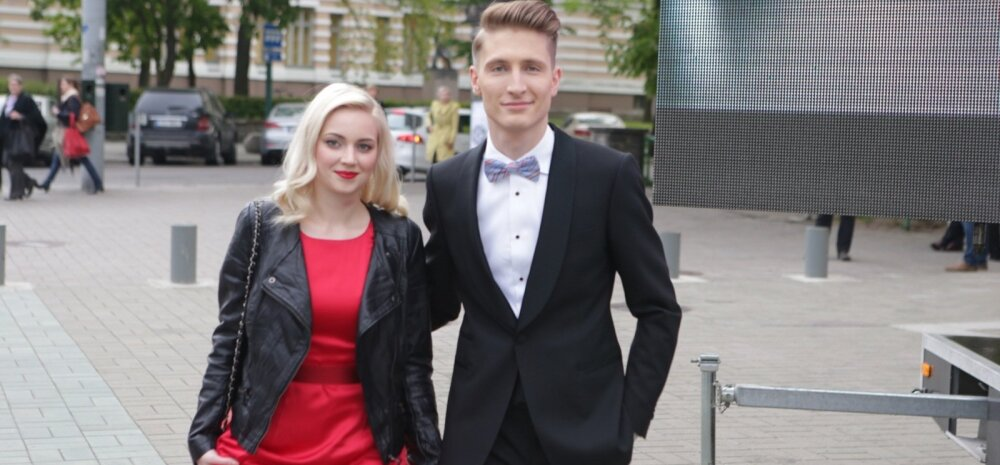 Karl-Erik Taukar ei usu glamuuriüritustesse: sisutühi promo pigem devalveerib artisti!