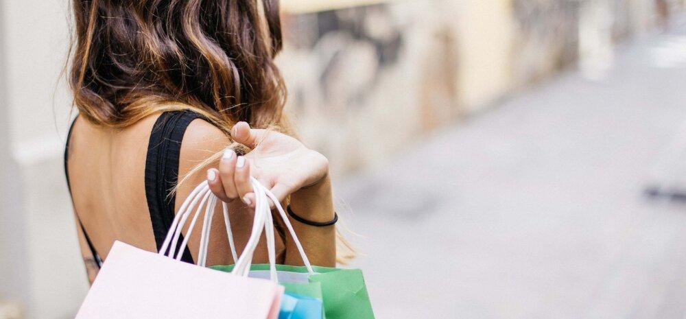 6 опасных покупок, которые приводят в дом беду и нищету