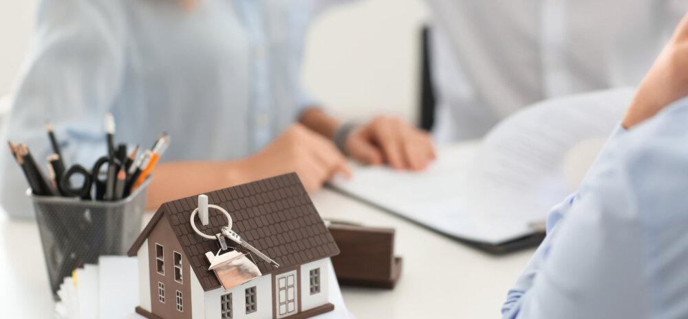 Закон об обязательственном праве: будьте начеку при бронировании недвижимости