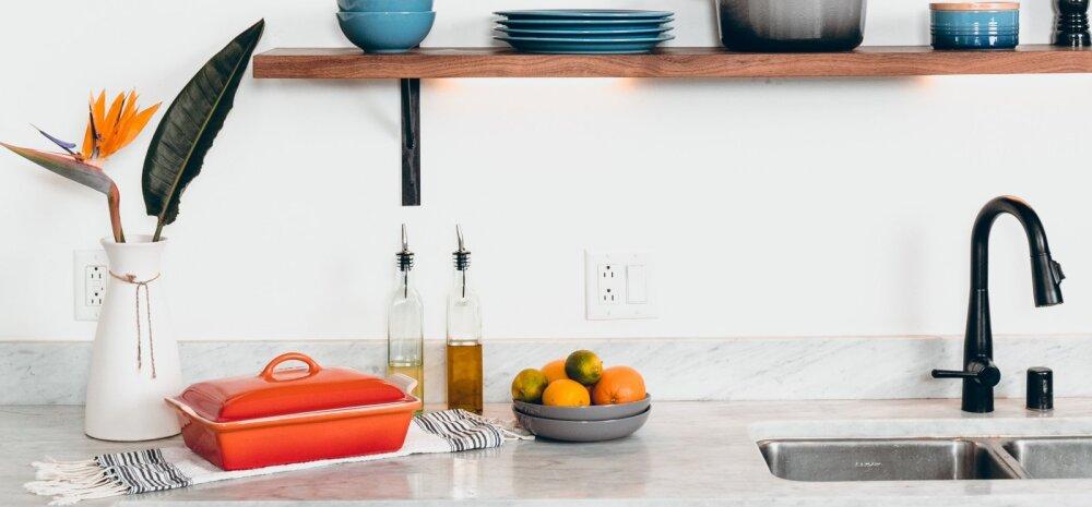На что способен грейпфрут? Незаменимый помощник в вашем доме