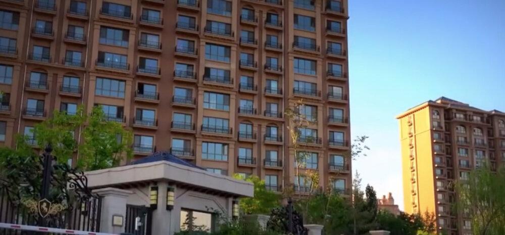 ВИДЕО | Заброшены безвозвратно: смотрите, как выглядят города-призраки