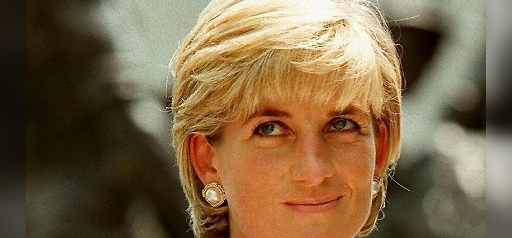 Scotland Yard: SAS-i eriüksuslane ei ole printsess Diana surma taga