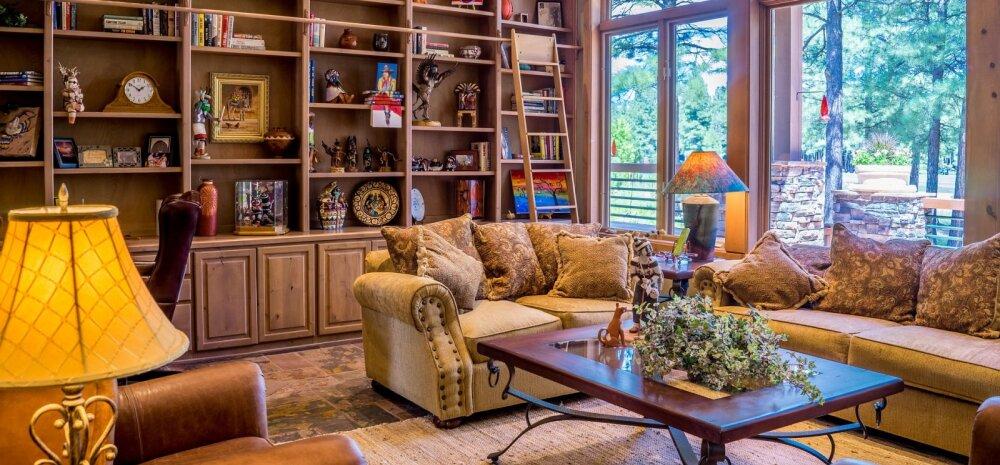 Старые вещи несут в ваш дом негатив: как правильно избавляться от них