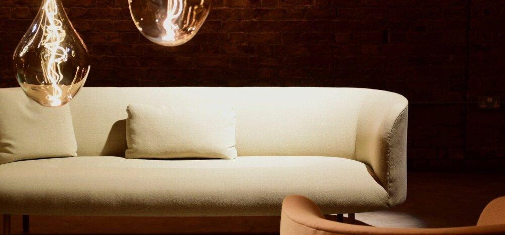 Фэншуй и темперамент: какая мебель и обстановка подойдут вашему типу личности