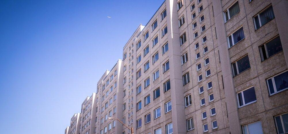 ЭКСПЕРТ │ Дилемма: покупать или арендовать недвижимость?
