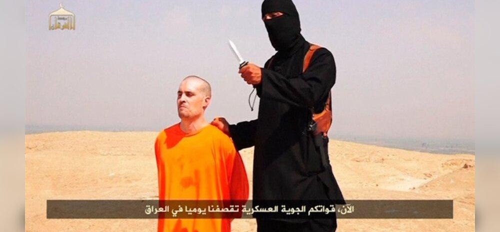 Obama: islamikalifaadile ei ole 21. sajandil kohta