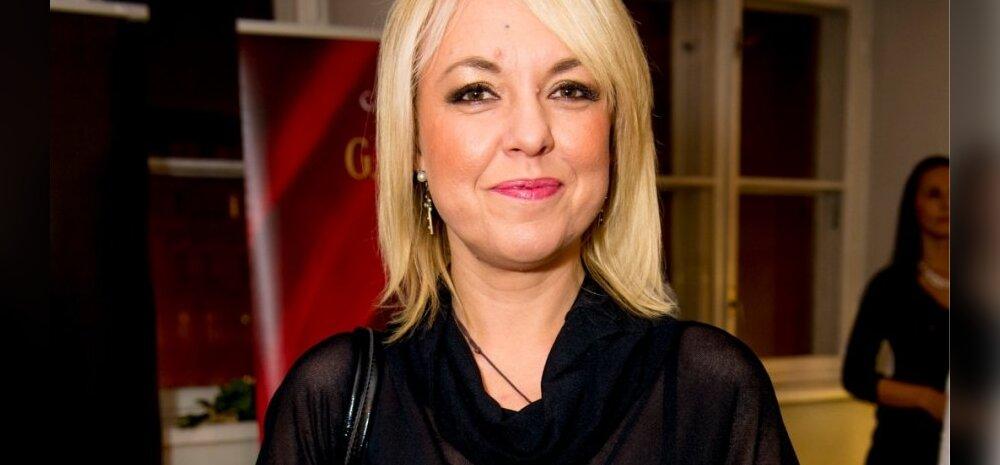 Kirsti Valdstein-Timmer