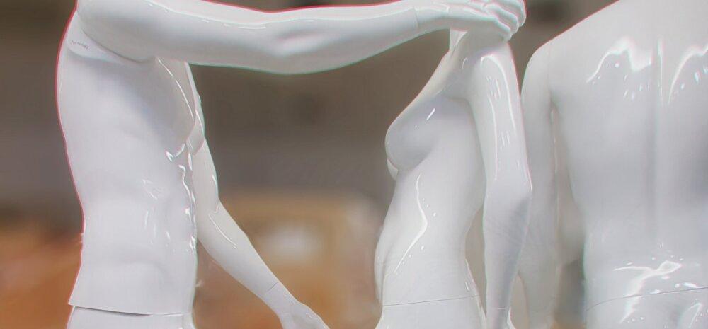 Üheksa kriitilist märguannet, et su seksielu vajab hädasti vürtsitamist