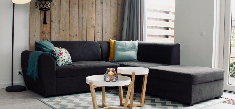 Kas valida korter uusarenduses või järelturult?