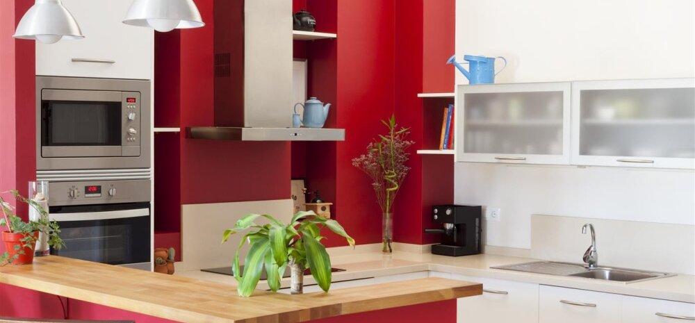 СОВЕТЫ | Как очистить микроволновую печь за 5 минут?