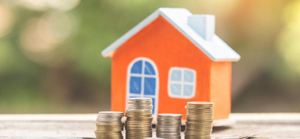 Вещи в доме, которые будут отталкивать удачу и деньги этой весной