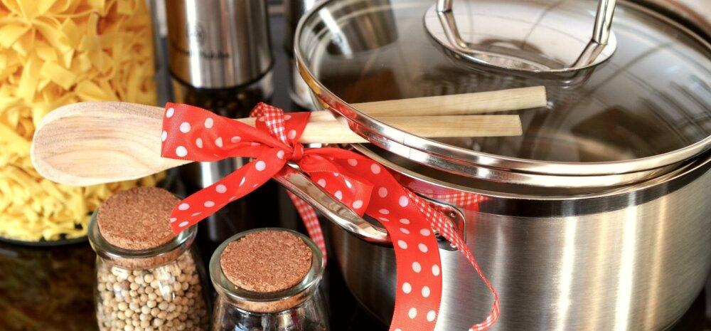 Чего вы ждете?! 11 вещей на кухне, от которых надо было избавиться еще вчера