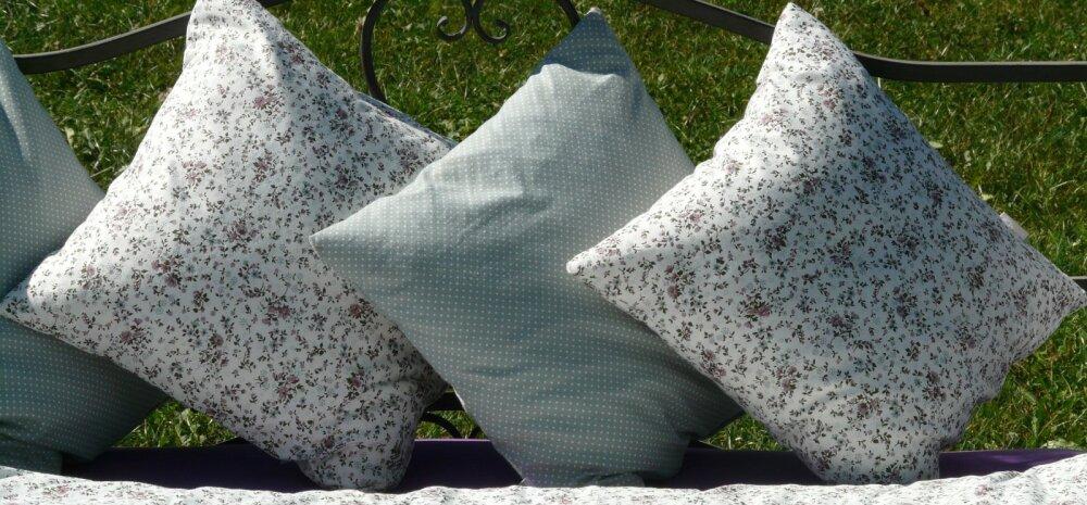 НА ЗАМЕТКУ | Лучшие способы чистки подушек