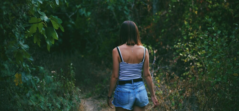 Head nipid: astu need 17 sammu ning jõuad õnne ja tervise juurde