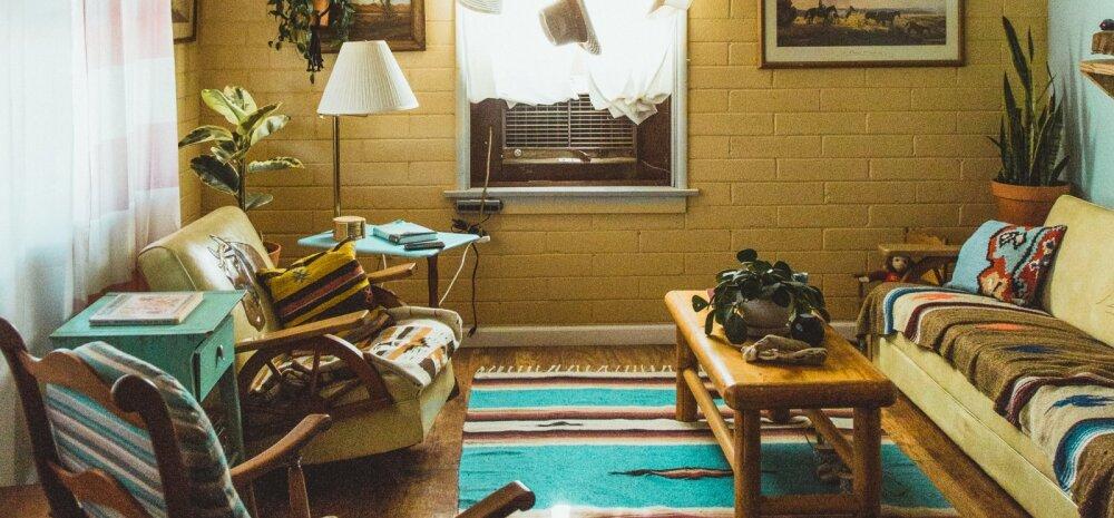 ДЕЛАЕМ САМИ│13 идей: бюджетно обновляем старую мебель