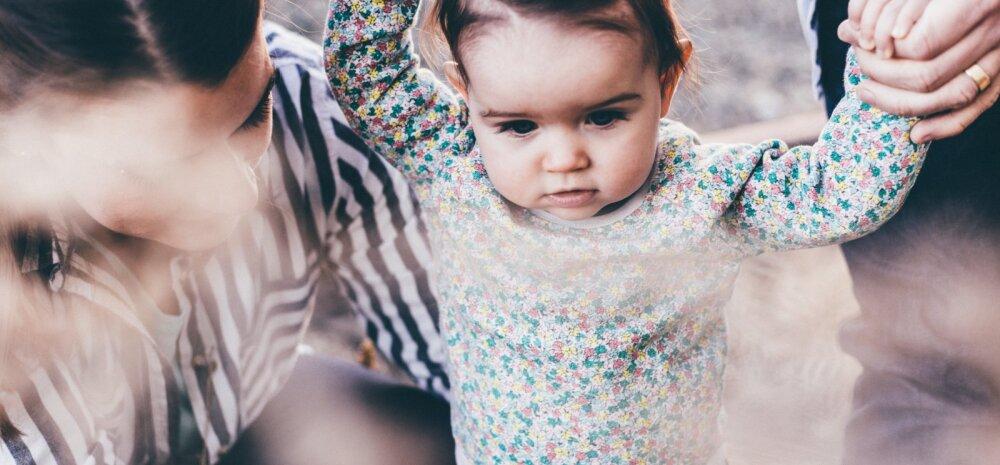 Vandeadvokaat teeb selgeks: kuidas reguleeritakse vanema ja lapse suhtlusõigust ja kuidas kokkulepitud suhtluskorda muuta
