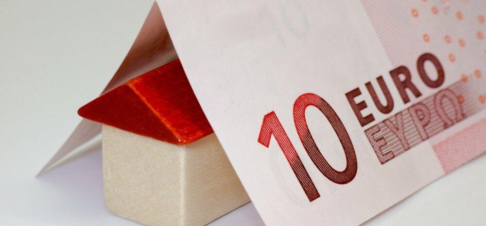 ЭКСПЕРТ │ Брали быстрый кредит? Читайте, чем это грозит при покупке квартиры в ипотеку