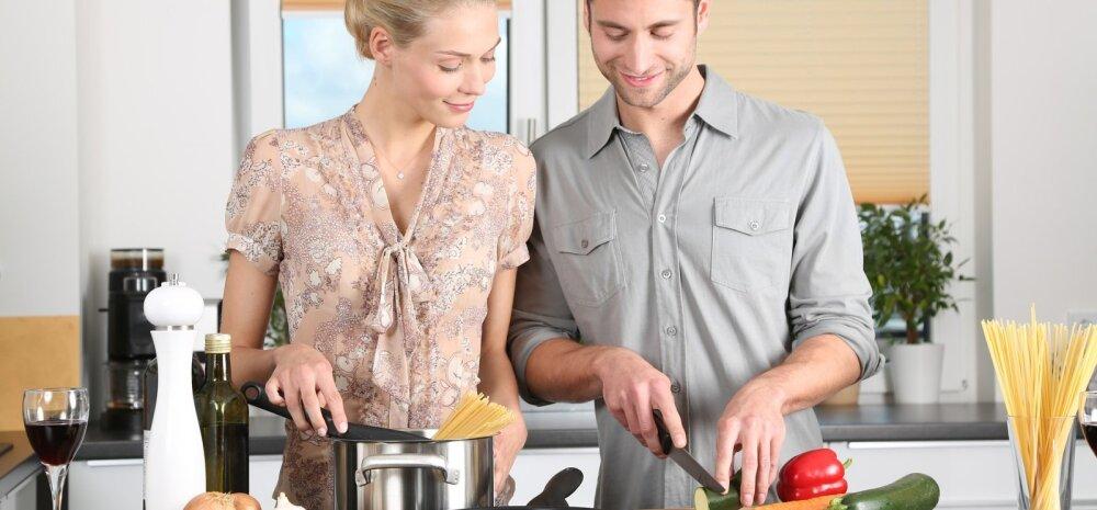 8 лайфхаков, используя которые, можно стать гуру на кухне